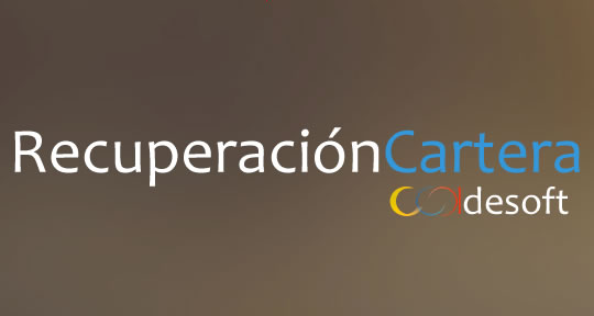 RecuperacionCartera