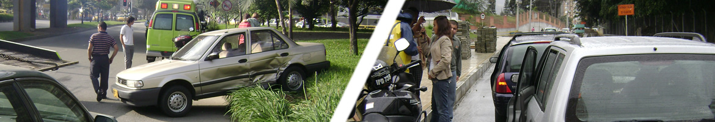 Asistencia_PenalyCivil.jpg